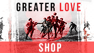 GreaterloveShop