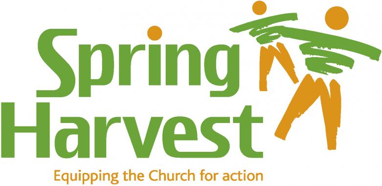 springharvest