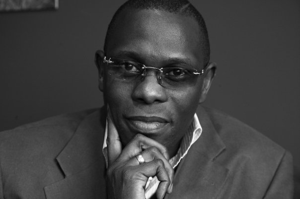 Yemi Adedeji