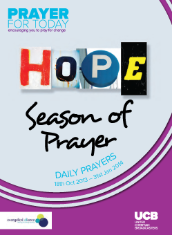Prayer-Seasons-Front-cover