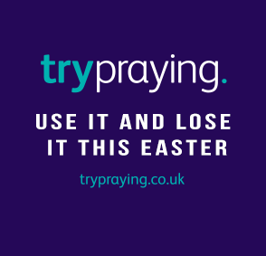 HW-Square-Advert-Try-Praying