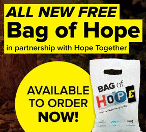bag-of-hope-newautum
