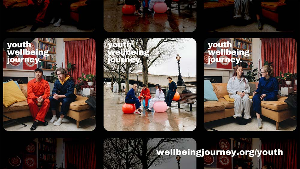 Youth-Wellbeing-Screen