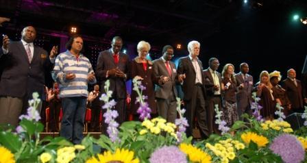 leadership on stage compressed