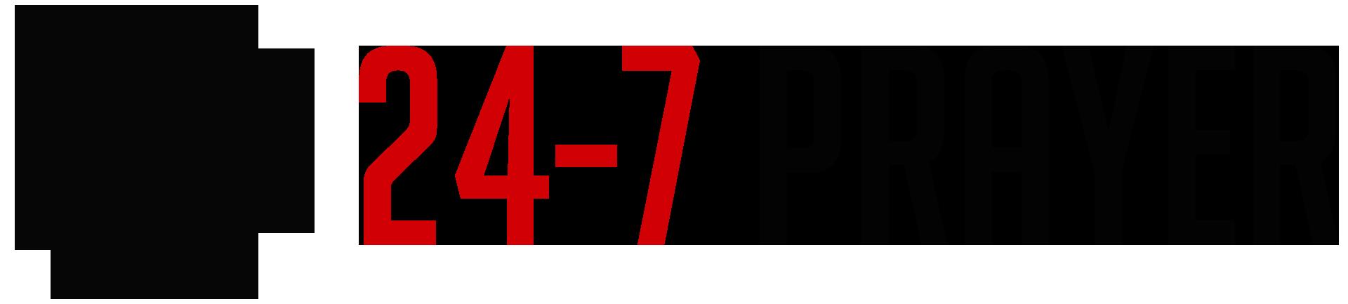 24-7 prayer - Copy