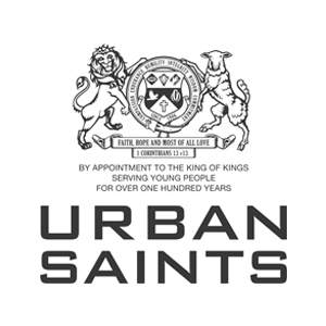 2013 Urban Saints