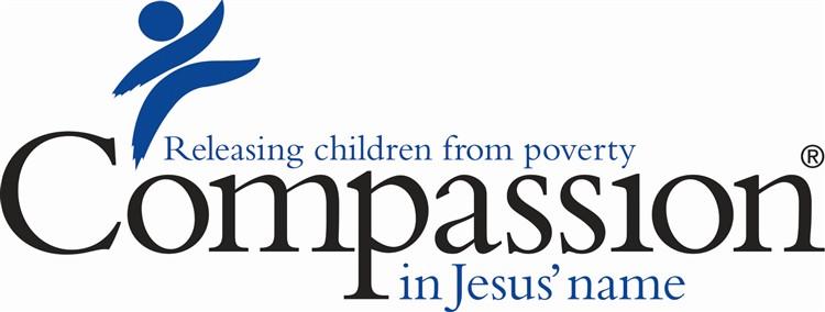 Compasssion