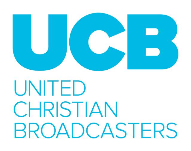 UCB LOGO Style 1