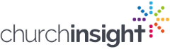 Church Insight Logo