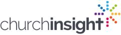 Church Insight Logo