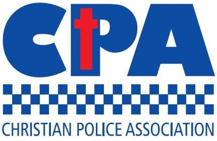 Hi Res CPA logo