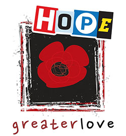 HOPE-Greater-Love