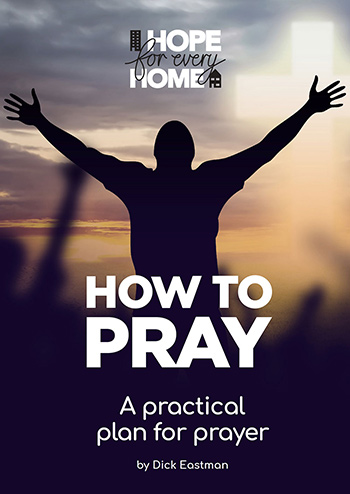 How-to-pray