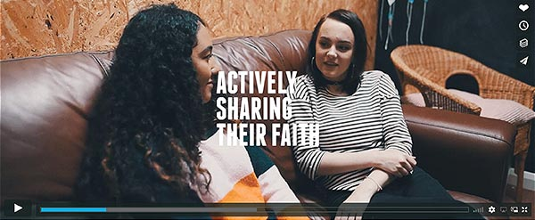 May-19-Sharing-faith