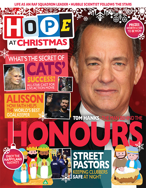 HOPE-CHRISTMAS-19-1-COVER-SMAL