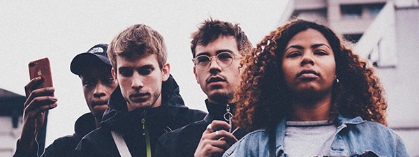 Youth-header